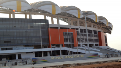 New_Lusaka_stadium