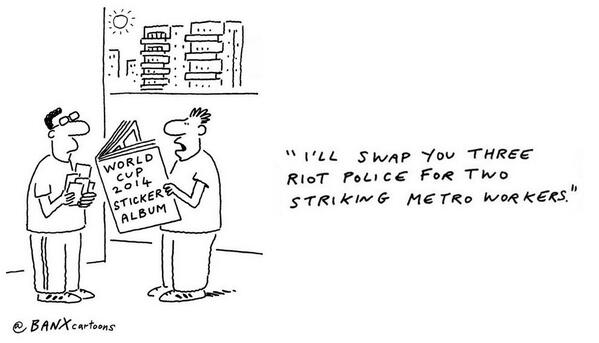 banxcartoons_2014WC
