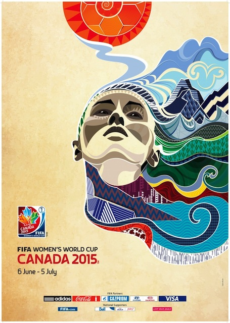 2015-womens-world-cup-poster copy