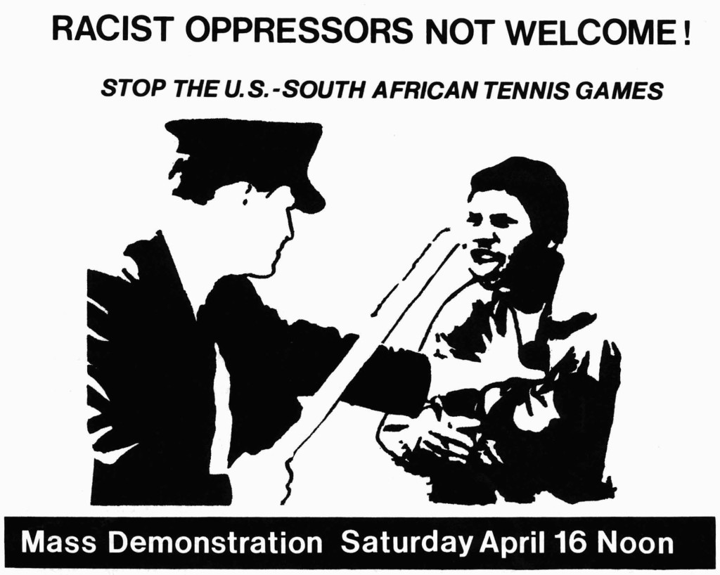 SANROC_32-130-1624-84-Tennis Protest_Page_1